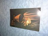 Retold Jack London--Retold Classic Anthologies Series
