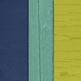 Retro Brights Wood Paper Pack