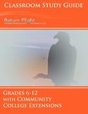 Return Flight Classroom Study Guide