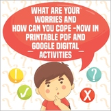 Returning to School: What Are Your Worries and How You Can