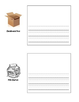 Freebie: Reusing Activity