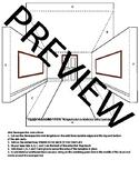 Reverspective Printable