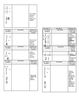 Review Fifth Grade Topics: Decimals and Fractions All Operations