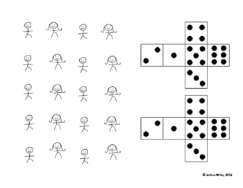 Review Game - Game Boards