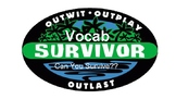 Review Game: Survivor Edition