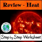 Review - Heat