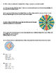 Review Packet- Combinations, Permutations, Probability
