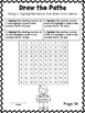Review Practice Pages for 2nd Grade Math CCSS