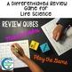 Review Qubes Bundle for Life Science