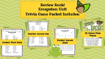 """Review Rock! The Ecosystem Musical """"Scoot"""" Game!"""