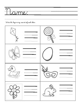 Review letters