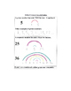 Review of Prime and Composite Numbers Notes