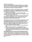 Review of regular verbs with Luis Fonsi