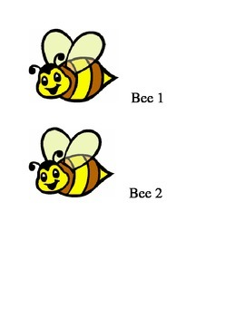 Reviewing Pollination (with a play!)