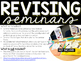 Revising Station Seminars: Bundle