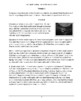 Revising and Editing Practice Workbook, Grade 4 (Common Core Writing)