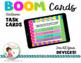 Revising and Editing Set 2 - Boom Cards