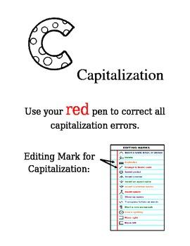 Revising and Editing Stations