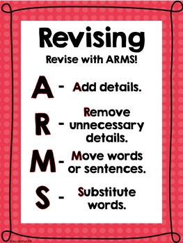 How to revise effectively for GCSE and A Levels