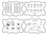 Revision Minibook