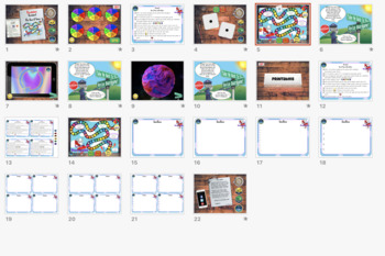 Revision - Revision Board Game