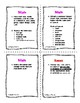 Revision Ringlets