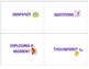 Revision and Editing Toolbox