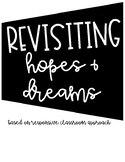 Revisiting Hopes and Dreams