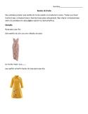 Revista de Moda Proyecto