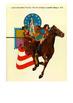 Revolutionary War Era 1763-83 (American Revolution) Word Search Pack