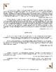 Revolutionary War Activities for Kids: Patriotic Copywork in Manuscript Style
