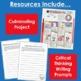 Revolutionary War Bundle- Contains 4 Revolutionary War Resources