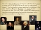Revolutionary War Day 2 Lesson Plan PowerPoint Notes