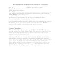 Revolutionary War Diorama Project w/ Pics, Rubric, Anticip. Guide