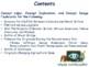 Revolutionary War Flashcards task cards state exam prep 2017 2018 update