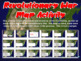 Revolutionary War Map Activity - fun, easy, engaging follo