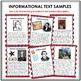 Revolutionary War People Slides, Activities, Test