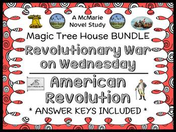 Revolutionary War on Wednesday | American Revolution : Mag