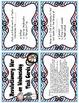 Revolutionary War on Wednesday Task Cards (CC Aligned)