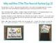 Reward Board Classroom Incentive System