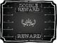 Reward Board - Whole Classroom Management System Based on Positive Reinforcement