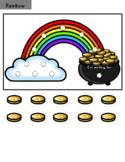 Penny Boards for Autism, Behavior (Reward Boards)