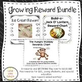 Reward Bundle! 3 Rewards and Growing!! Great for ESL, Spec
