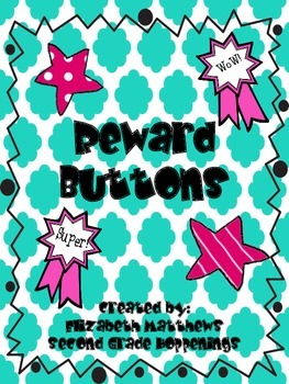 Reward Buttons