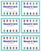 Reward Card BUNDLE