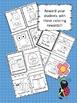 Reward Certificates for Elementary