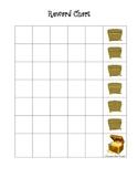 Reward Chart for any use!