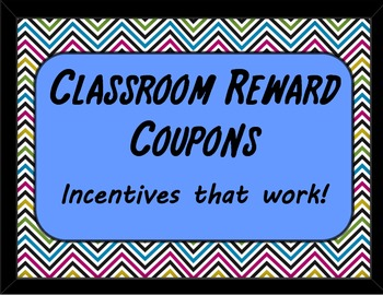 Reward Coupons That Don't Cost You A Penny!