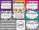 Reward Coupons and Certificates for Music Class