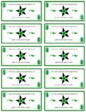 Reward Dollars